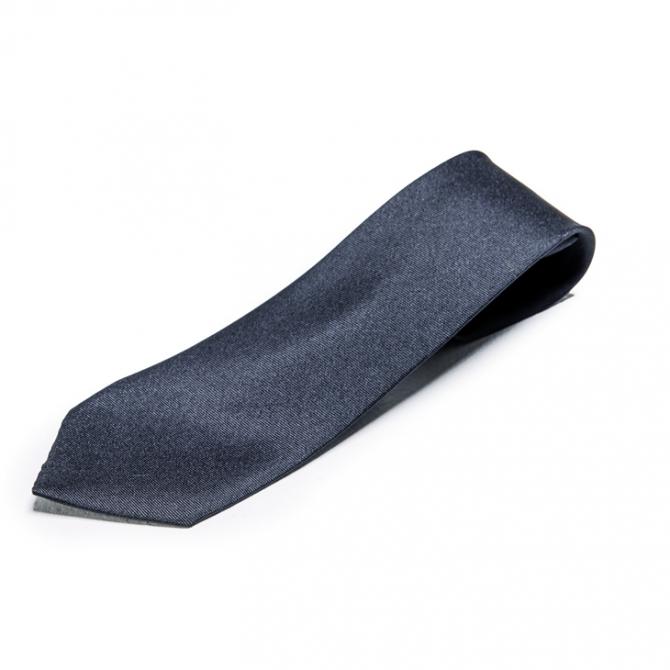 Co lepsze muszka czy krawat?